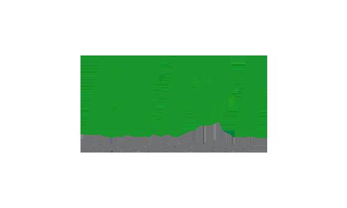 ep-electronic-partner