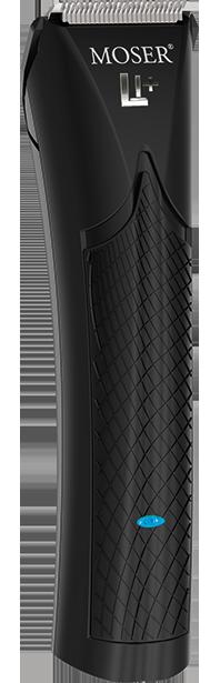 Trendcut lithium ion